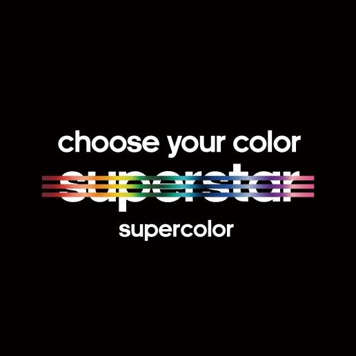 supercolor-inst-4