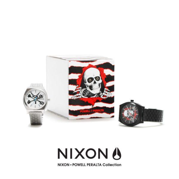 nixon-p-insta-3