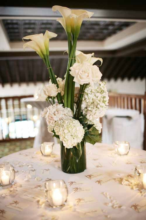 Simple Elegant Wedding Ideas Wedding Ideas