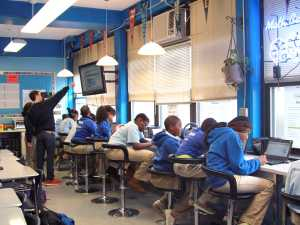 Math_Bar_KIPP_NJ