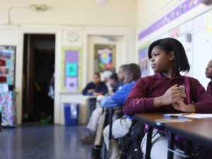 Student_Tracking_KIPP_NJ
