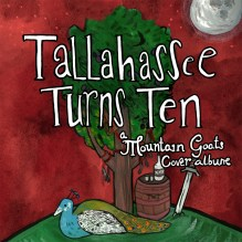 Tallahassee Turns Ten