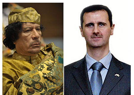 Gaddafi-Assad.jpg