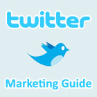 twitter-marketing-guide