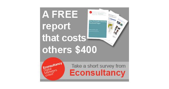 Free Report Example