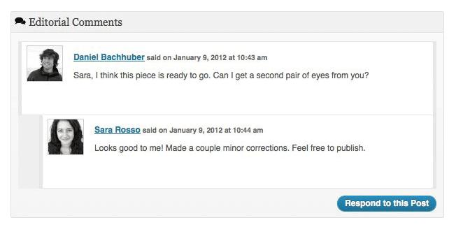 edit-flow-inline-comments