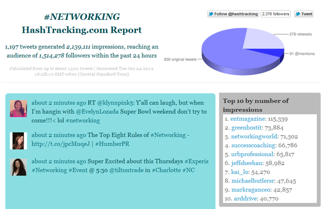 hastracking-screenshot-2012