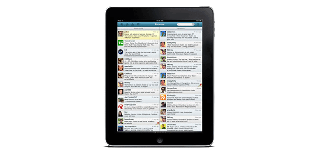 hootsuite-for-ipad