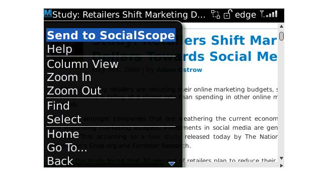 social-scope-send-to