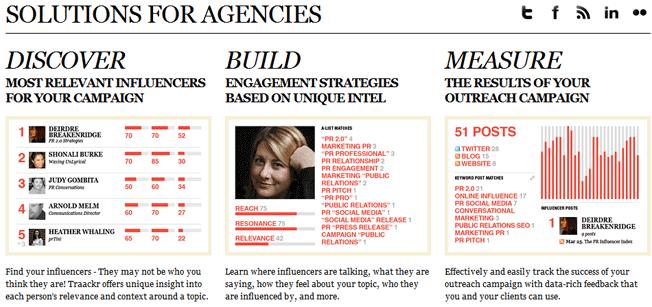 traackr-agencies