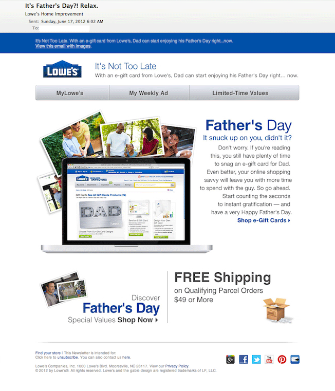 Lowes-Father's-Day