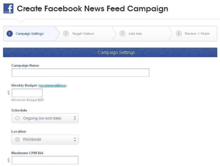 5-AdroFacebook News Feed Image