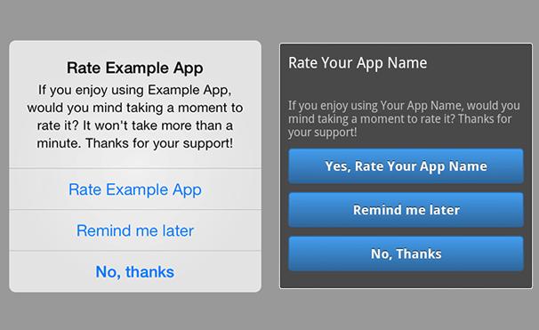 rate   review   feedback   41studio