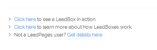 22-leadbox-in-action
