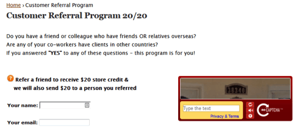 customer-referral-program
