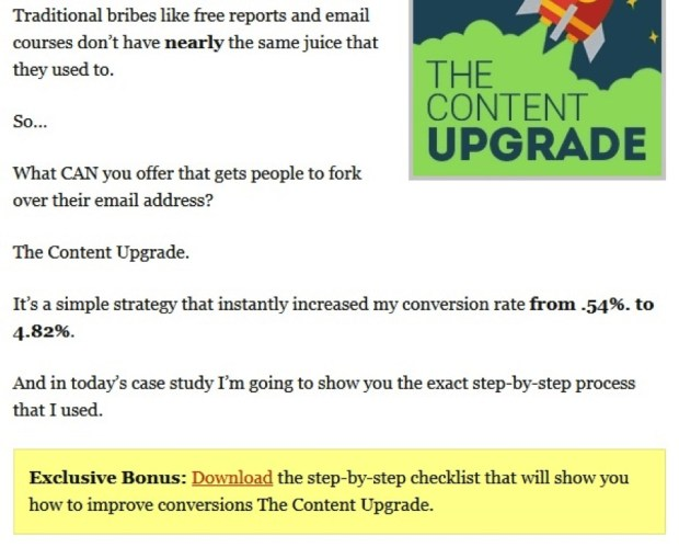 the-content-upgrade