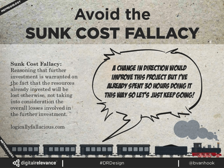 avoid-the-sunk-cost-fallacy