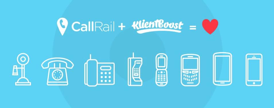 callrail-klientboost