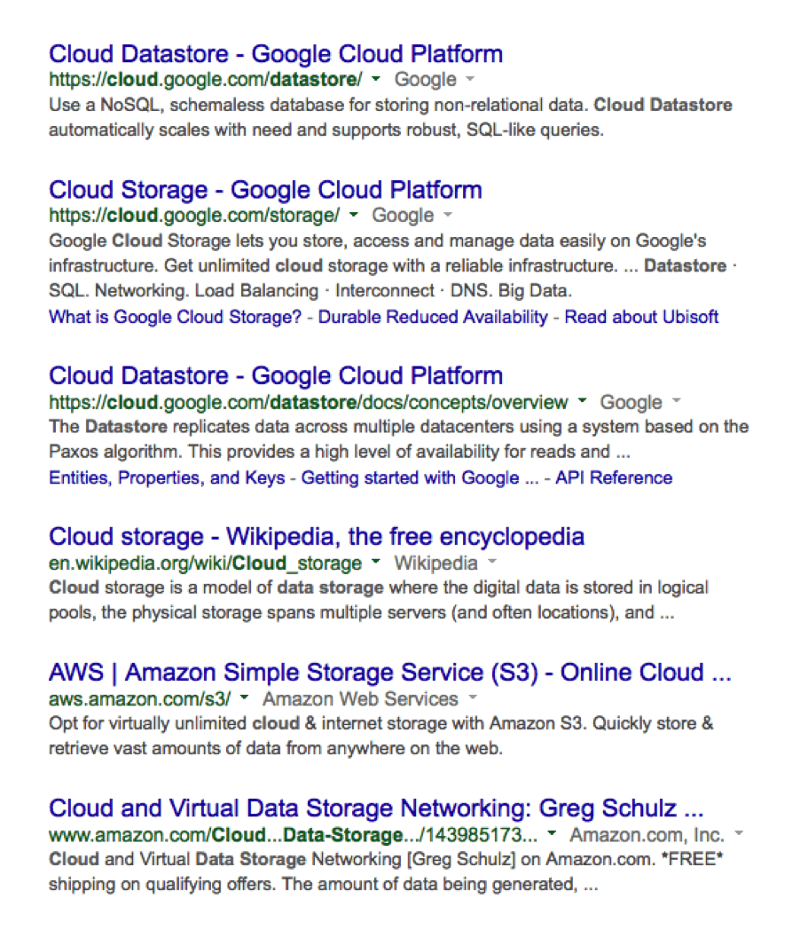 datastorage-cloud-serp-no-hashtag