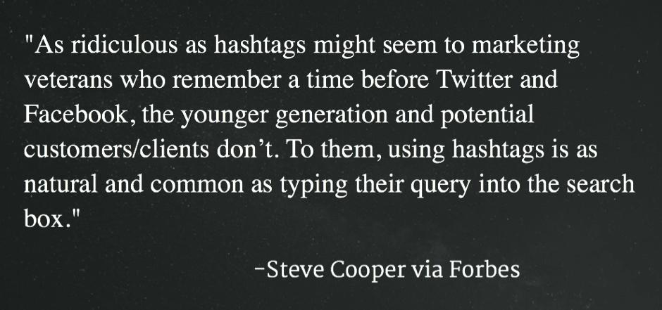 steve-cooper-quote