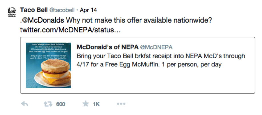 taco-bell-tweet-1
