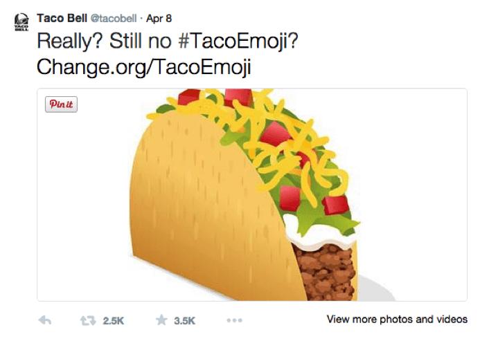 taco-bell-tweet-3