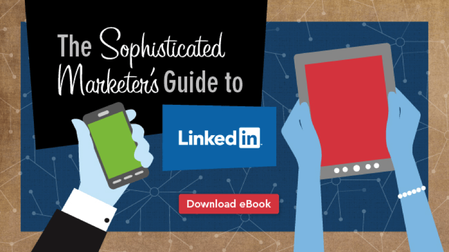 the-sophisticated-marketers-guide