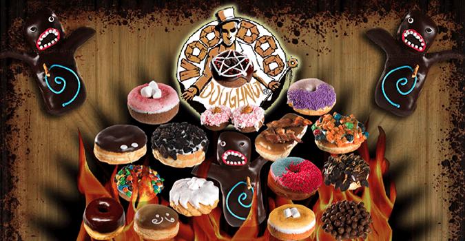 voodoo-doughnuts