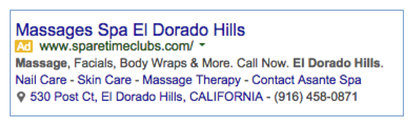 massages-el-dorado-hills