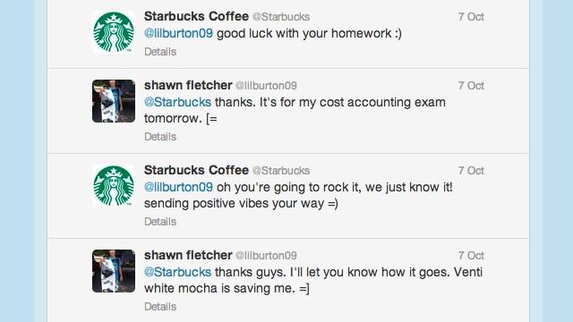 Image11_StarbucksTwitter