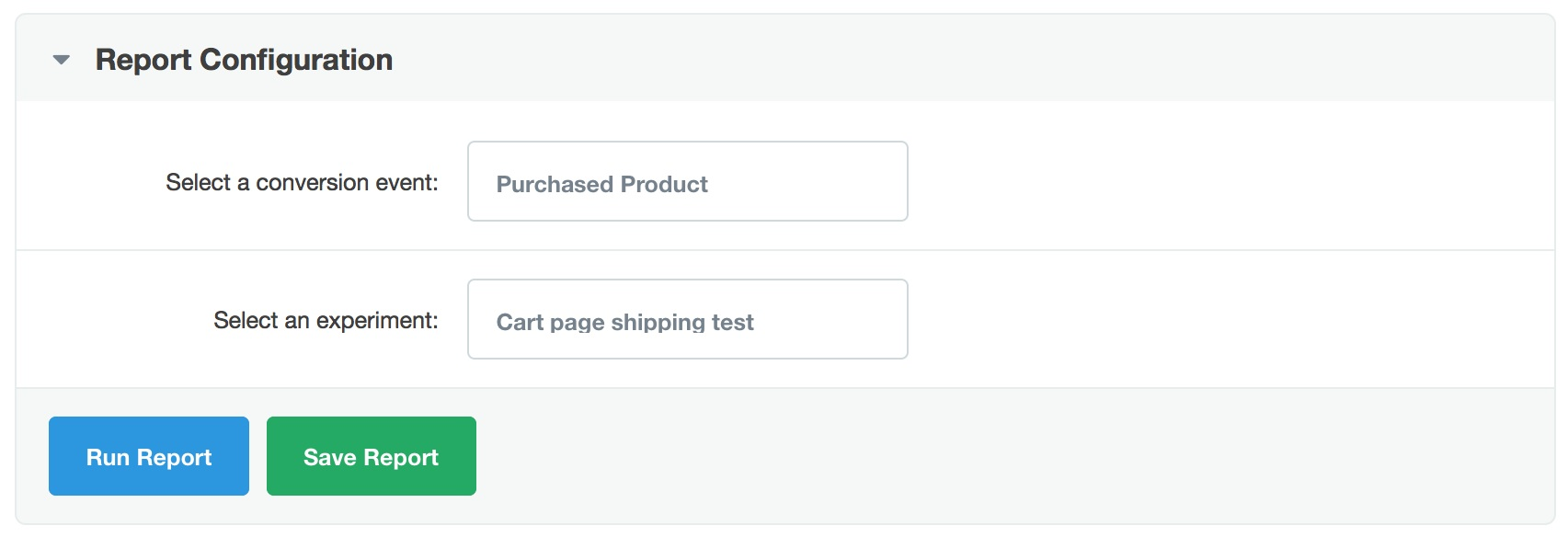 cart-page-ecommerce-ab-test-kissmetrics