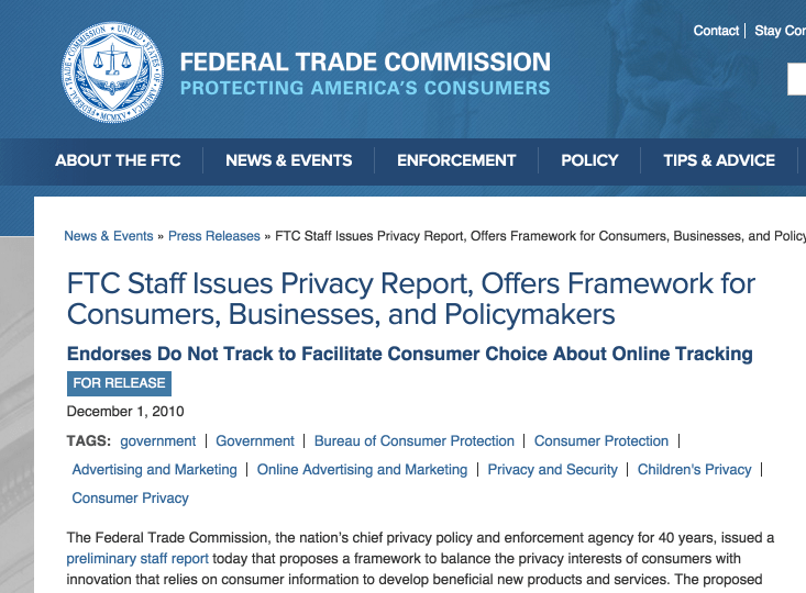 ftc-do-not-track-press-release
