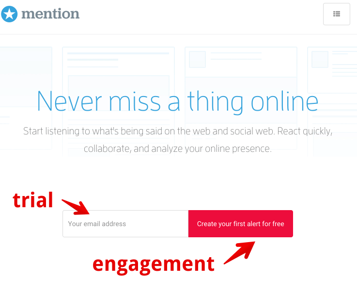 mention-trial-engagement