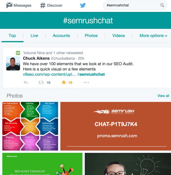 semrush-hashtag-twitter-results
