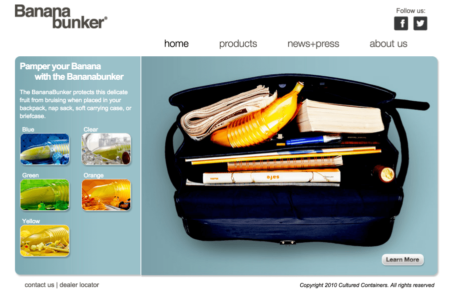 banana-bunker