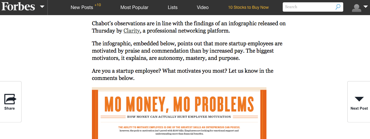 clarity-mo-money-mo-problems-forbes
