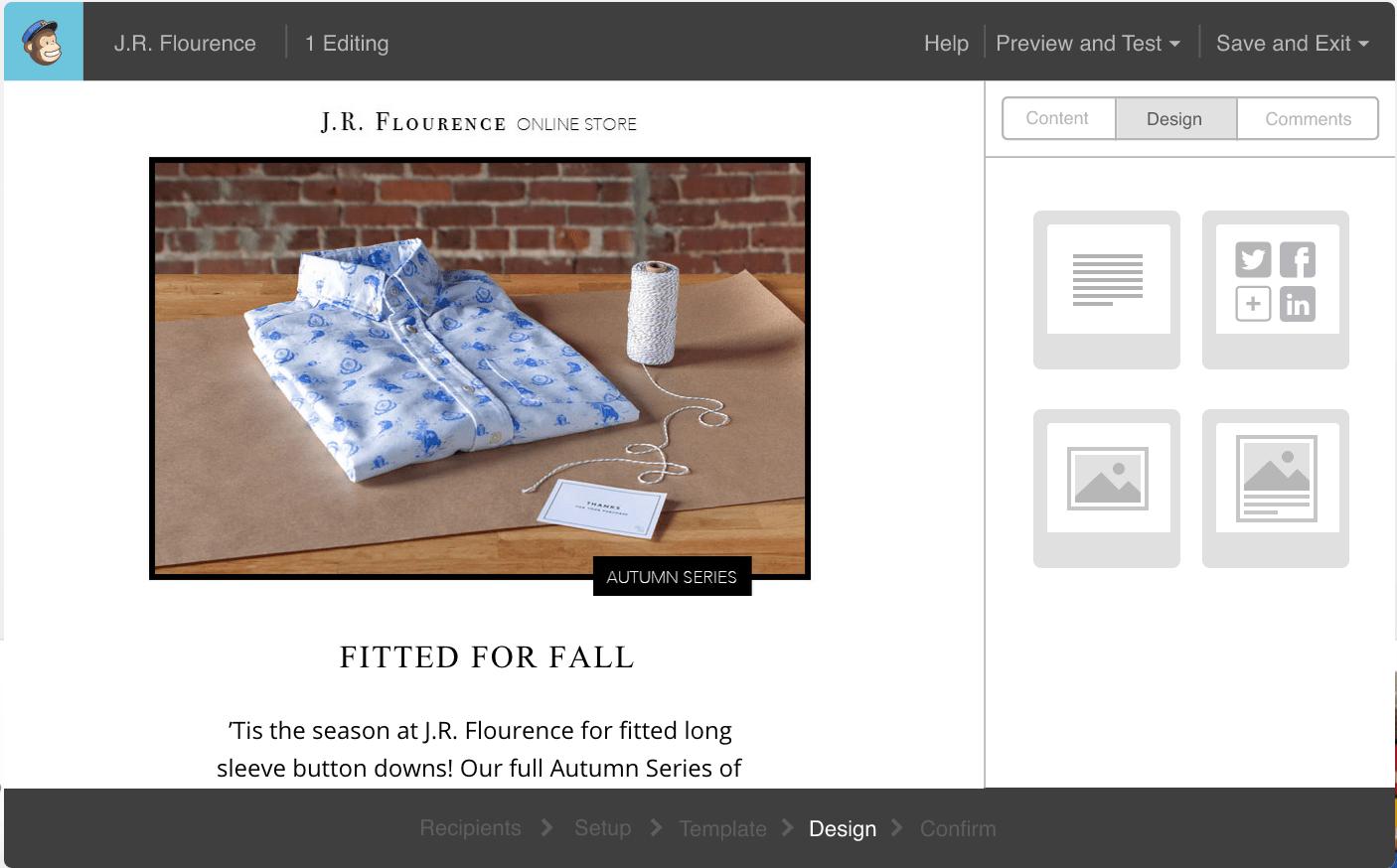 mailchimp-product-screenshot