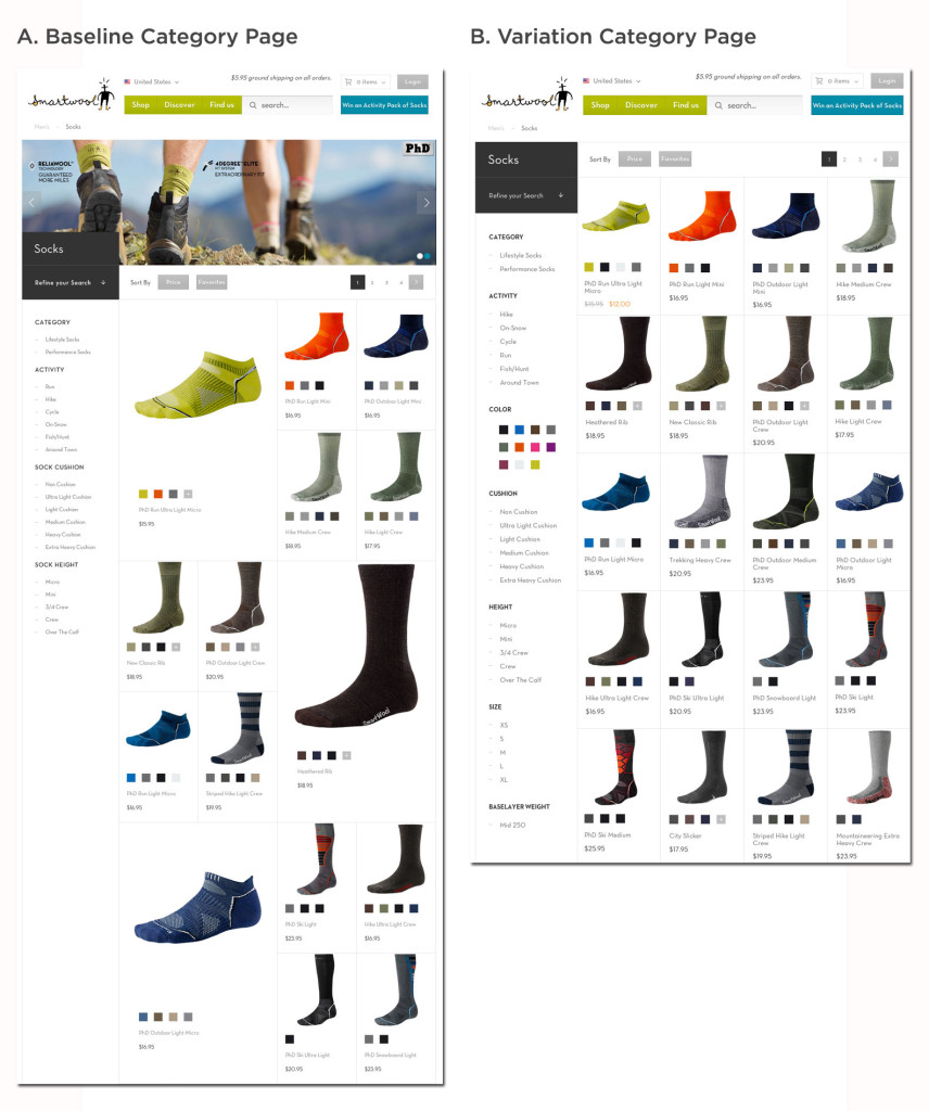 smartwool-products-screenshot