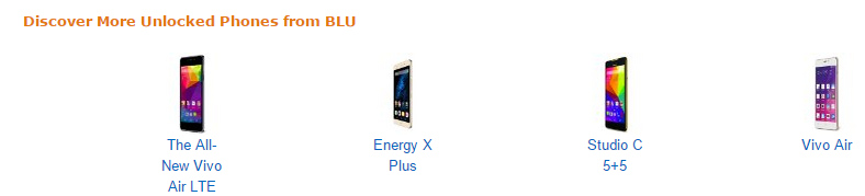 amazon-suggested-selling-phones