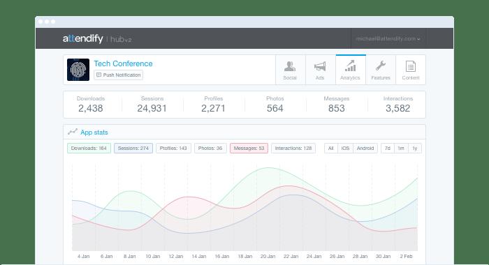 attendify-screenshot