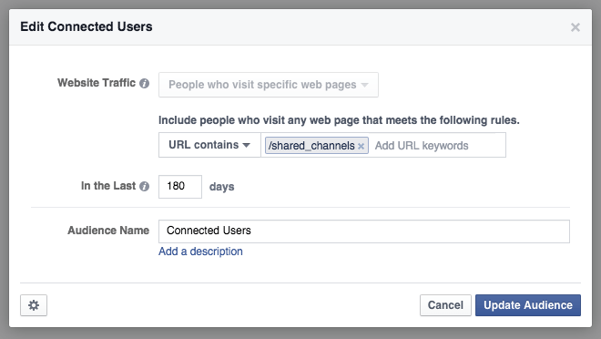 connected-users-facebook-ads