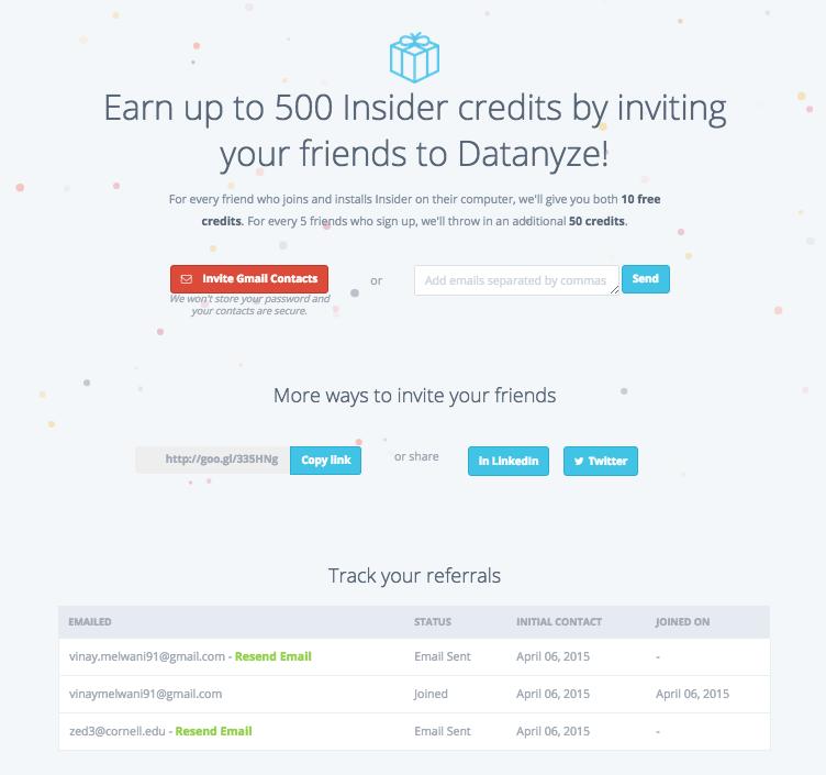 datanyze-insider-referral-program