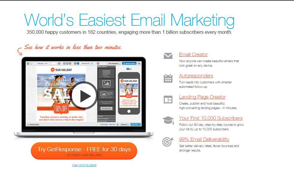 getresponse-email-marketing-aida-formula