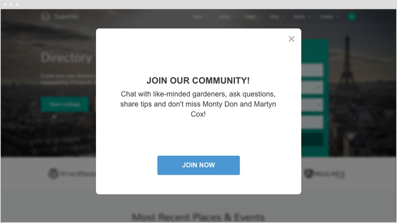 lightbox-join-community