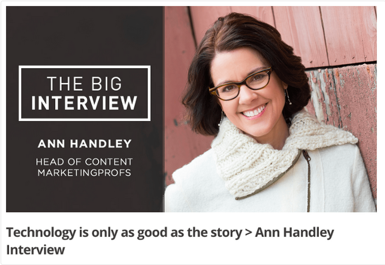 Ann-Handley-the-big-interview