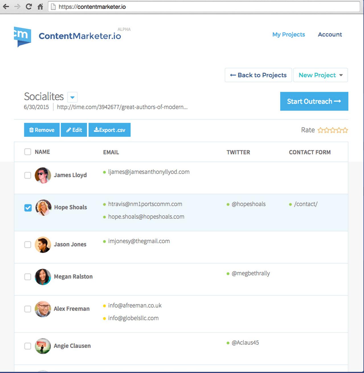 Content-Marketer-io-screenshot