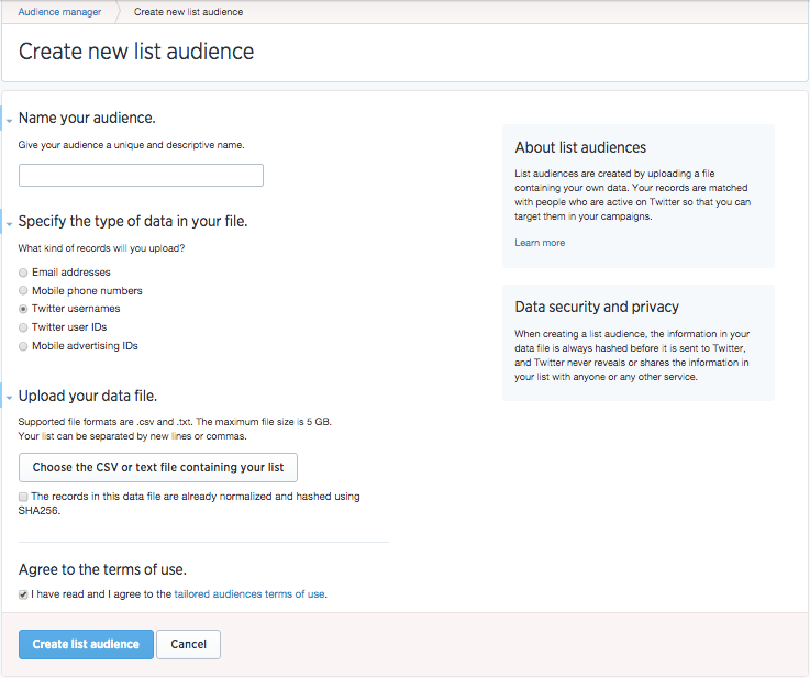 create-new-list-audience-twitter