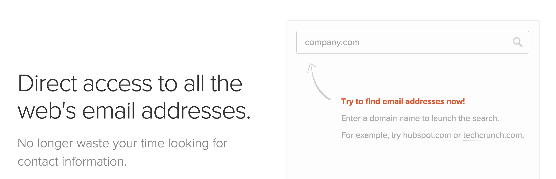 emailhunter-product