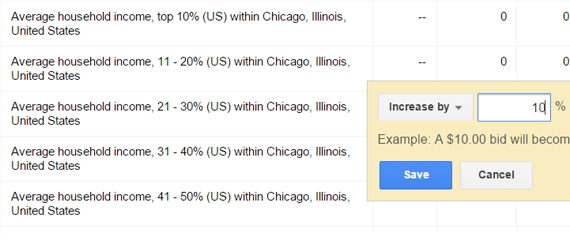 income-targeting-adwords