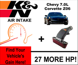 k-n-air-filter-ad-chevy